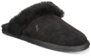 Koolaburra By Ugg Women's Milo Slippers Women's Shoes