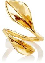 Aurelie Bidermann Women's Monteroso Wraparound Ring