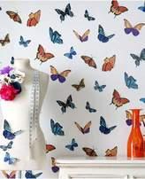 Graham & Brown Flutterby Wallpaper