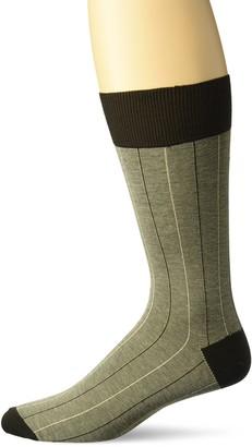 Zanella Socks Men's Z9019