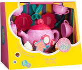 Play Circle Musical Tea Playset
