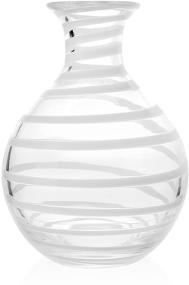 William Yeoward Bella Bianca Magnum Carafe