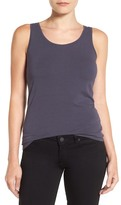 Nic+Zoe Perfect Tank (Petite & Regular)