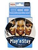 Ecoco Play'n Stay Gel Pure, 3 Ounce