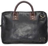 Will Leather Goods 'Hank' Satchel