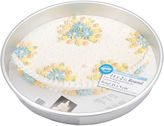JCPenney Wilton Brands Wilton Performance 14X2 Round Cake Pan