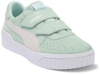 Puma Cali Patent X SG Sneaker