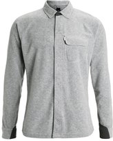 Haglöfs Tajga Fleece Grey Melange