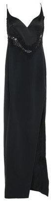 David Koma Long dress