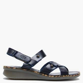 Fly London Womens > Shoes > Sandals