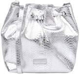 Christian Lacroix Cross-body bag