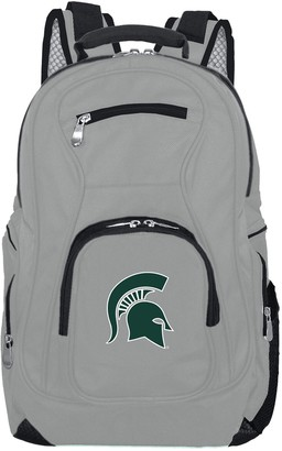 Mojo Michigan State Spartans Backpack