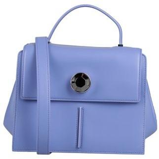 Thumbnail for your product : Christopher Kane Handbag