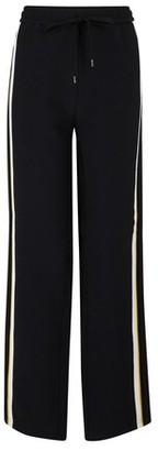 N°21 Striped trousers