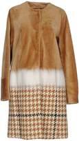 Drome Coats - Item 41711006