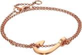 Miansai Mini-Hook Chain Bracelet Bracelet