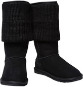Australia Luxe Collective Boots - Item 11393979