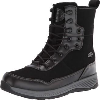 Lugz Men's Joel Fashion Boot