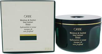 Oribe 8.5Oz Moisture And Control Deep Treatment Mask