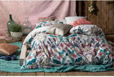 Kas Rosetta Double Quilt Cover Set