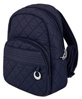 Travelon Anti-Theft Boho Backpack