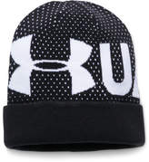 Under Armour Girls' Favorite Beanie