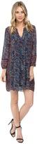 Joie Dulce 3686-D2467 Women's Dress