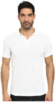 Diesel T-Panfyl Shirt