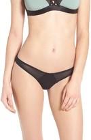 LIRA Women's Pamela Cheeky Bikini Bottoms