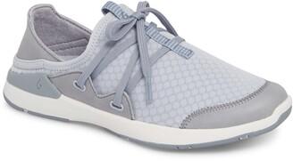 OluKai Miki Li Convertible Sneaker