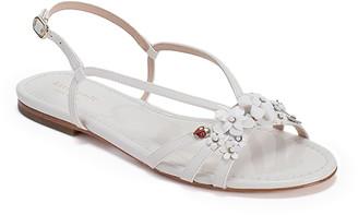 Kate Spade Magnolia Strappy Sandal