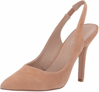 Charles by Charles David Women's Madalyn Pump