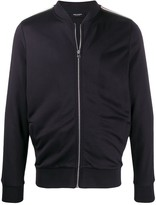 Ron Dorff Urban sports jacket