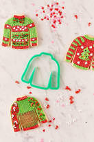 Urban Outfitters Ugly Sweater Sugar Cookie Kit