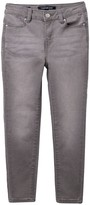 Calvin Klein Ultimate Skinny Jeans (Big Girls)