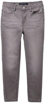 Calvin Klein Ultimate Skinny Jeans (Big Girls)