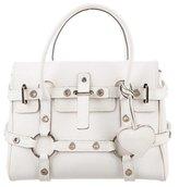 Luella Baby Gisele Bag