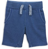Sovereign Code Boys' Shorts - Baby