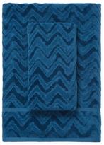 Missoni Home Rex Towel Set (2 PC)