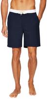 Solid & Striped Slant Pocket Board Shorts
