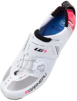 Louis Garneau Women's Tri400 Cycling Shoes - 8121673