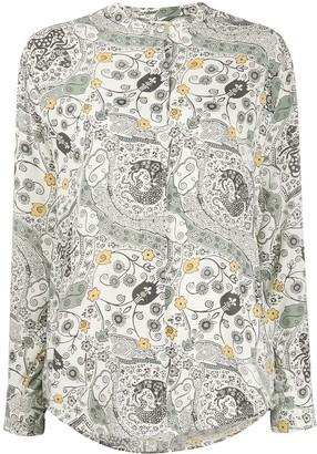 Etoile Isabel Marant Catchelle shirt