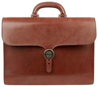 Purdey Audley Briefcase