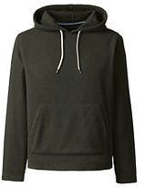 Classic Men's Fleece Hoodie-Regiment Navy