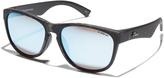Liive Vision Mob Revo Sunglasses
