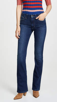 Joe's Jeans The Hi (Rise) Honey Bootcut Jeans