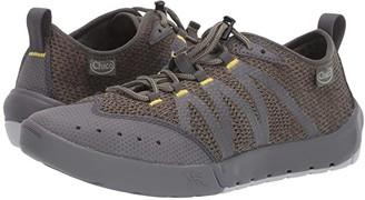 Chaco Torrent Pro (Hunter) Men's Sandals