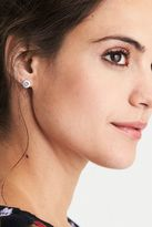 American Eagle Outfitters AE Discs & Studs Earrings 2-Pack