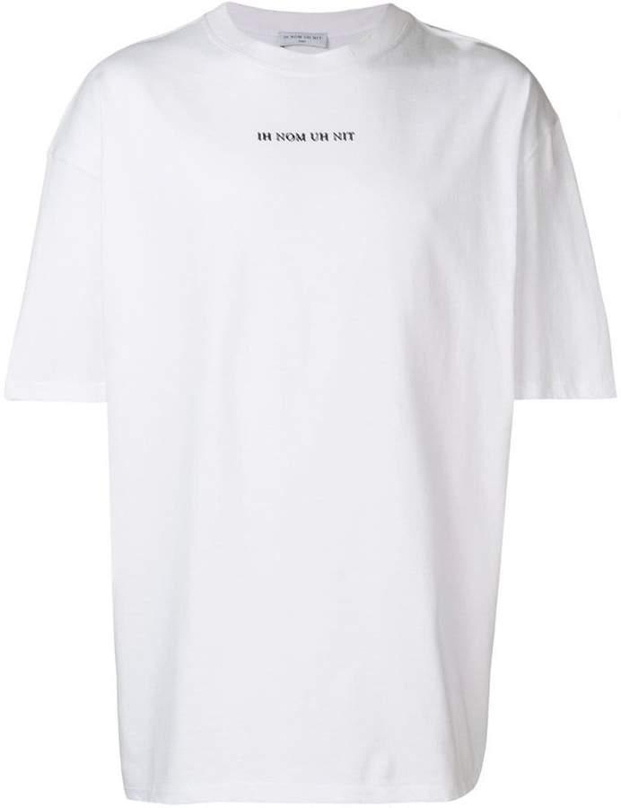 76af7a2f3 David Bowie Shirt - ShopStyle