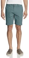 Billabong Men's New Order 19 Short